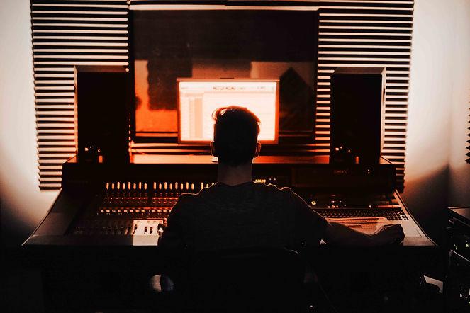 bookan-studio.jpg