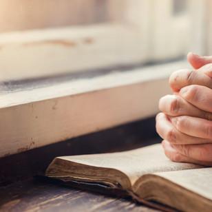 Documentaires et podcasts religieux