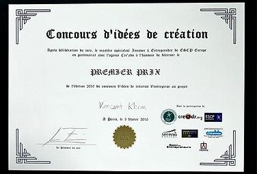 Concours_idées.jpg