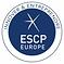 ESCP europe Innover et entreprendre.png