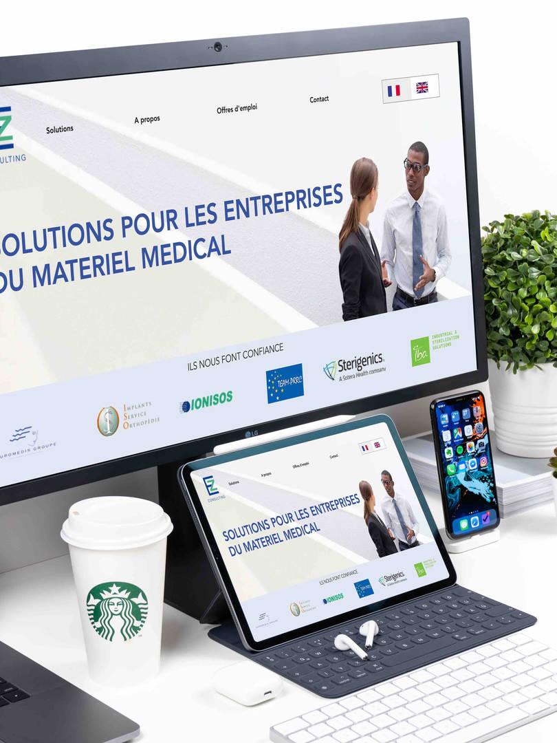 EZ consulting Site internet.jpg
