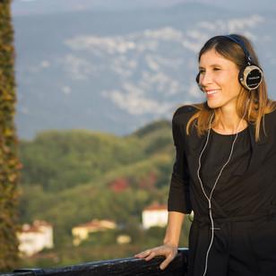 Masterclasses et audio learning