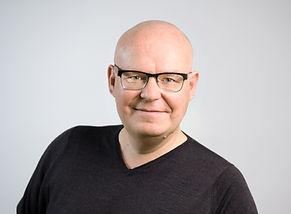 Portrait - de Riedmatten.jpg