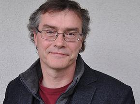 Herbert Bichsel, AGILE.CH