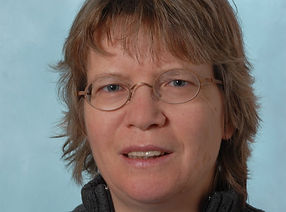 Barbara Müller, AGILE.CH