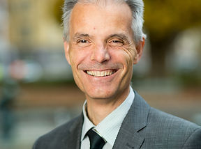 Stephan Hüsler, AGILE.CH