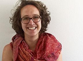 Anita Wymann, AGILE.CH