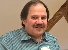 Hanno Thomann, Vorstand AGILE.CH