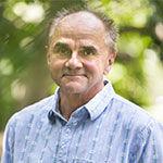 Bernd Schildger