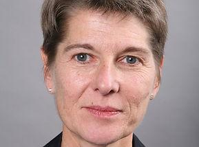 Suzanne Auer, AGILE.CH