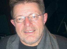 Joe A. Manser, AGILE.CH
