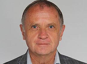 Bruno Facci, AGILE.CH