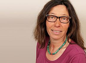 Barbara Maria Vogt, AGILE.CH