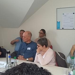 AGILE.CH Formation en défense des intérêts 2019