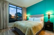 Hype Luxury Apartments-84.JPG