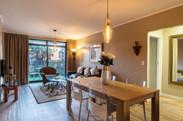 Hype Luxury Apartments-80.JPG