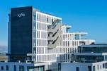 Hype Luxury Apartments-3.JPG