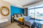 Hype Luxury Apartments-93.JPG
