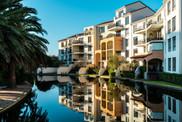 Hype Luxury Apartments-78.JPG