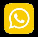 [CITYPNG.COM]HD Yellow & White Whatsapp