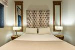 Hype Luxury Apartments-9.JPG