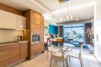 Hype Luxury Apartments-92.JPG