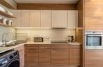 Hype Luxury Apartments-98.JPG