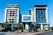 Hype Luxury Apartments-42.JPG