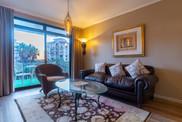 Hype Luxury Apartments-81.JPG