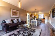 Hype Luxury Apartments-82.JPG