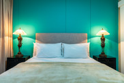 Hype Luxury Apartments-85.JPG