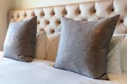 Hype Luxury Apartments-101.JPG