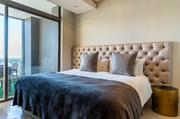 Hype Luxury Apartments-100.JPG