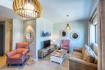 Hype Luxury Apartments-17.JPG