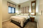 Hype Luxury Apartments-8.JPG