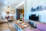 Hype Luxury Apartments-14.JPG