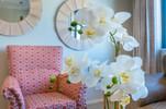 Hype Luxury Apartments-15.JPG
