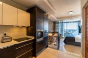 Hype Luxury Apartments-99.JPG