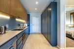 Hype Luxury Apartments-10.JPG