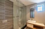 Hype Luxury Apartments-53.JPG