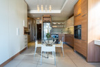Hype Luxury Apartments-46.JPG