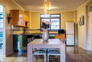 Hype Luxury Apartments-83.JPG