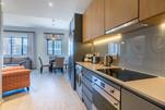 Hype Luxury Apartments-12.JPG