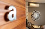Hype Luxury Apartments-110.JPG