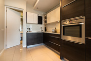 Hype Luxury Apartments-106.JPG