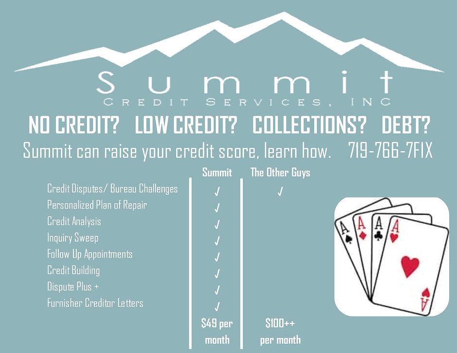 Summit flyer for PPPL.jpg