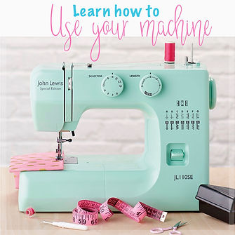 learn your sewing machine .jpg