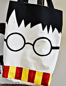 Harry Potter Tote Bag 01_edited.jpg