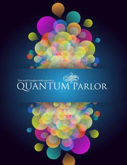 Quantum Parlor
