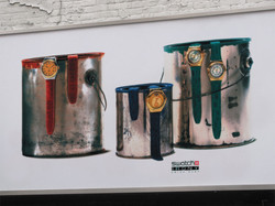 Swatch_Paint-Can_Billboard.jpg